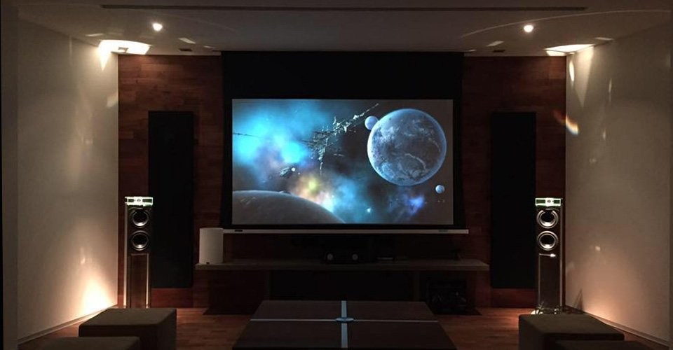ALTAVOCES-WATERFALL-HOME-CINEMA
