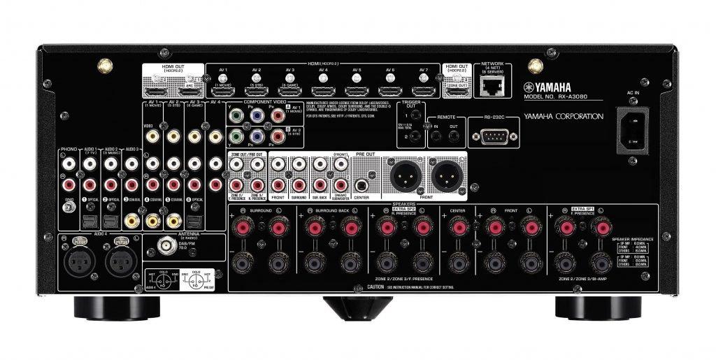 receptor-av-Yamaha-RX-A3080-conexiones