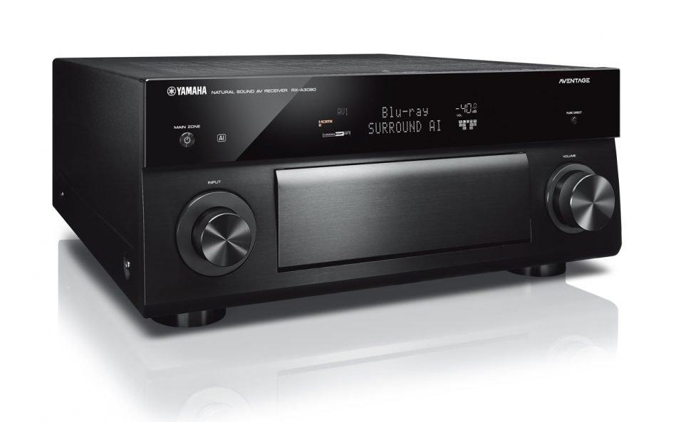 receptor-audiovisual-Yamaha-rx-a2080