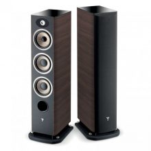altavoces-de-suelo-focal-aria-926-walnut