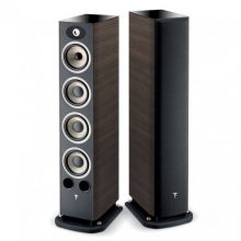 altavoces-de-suelo-focal-aria-936-walnut