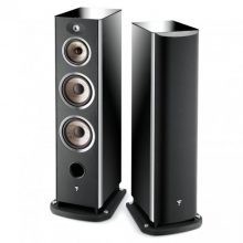 altavoces-de-suelo-focal-aria-948-black-gloss