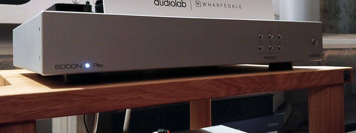 streamer-audiolab-6000n-play-bristol