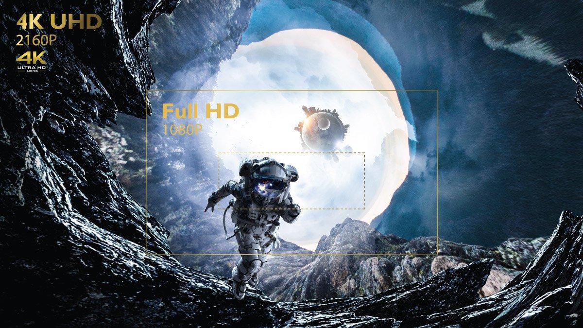proyector-benq-w2700-4k-uhd-top