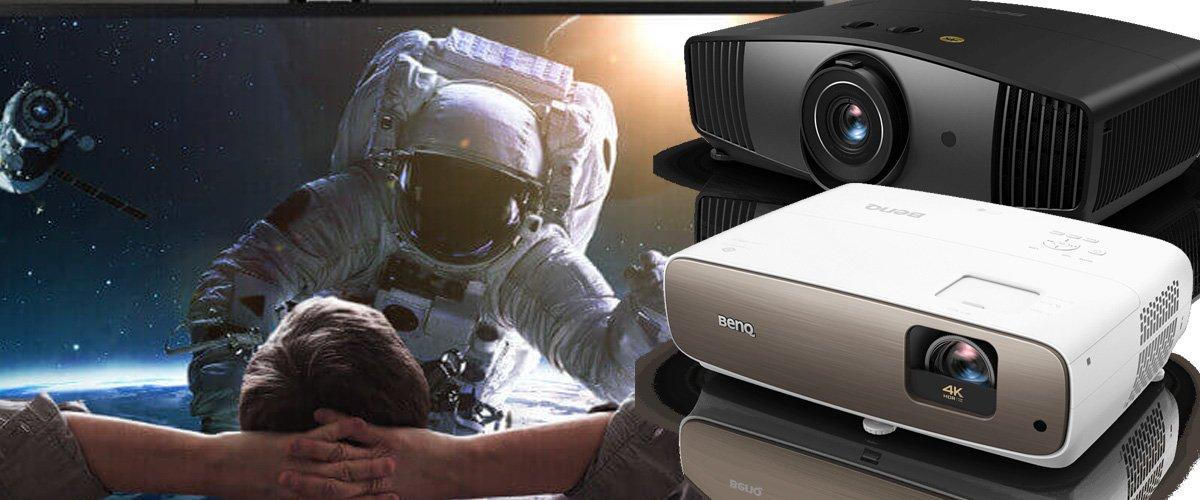 proyectores-benq-w5700-w2700