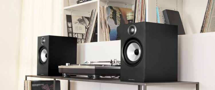 altavoces-bowers-wilkins-607-lifestyle