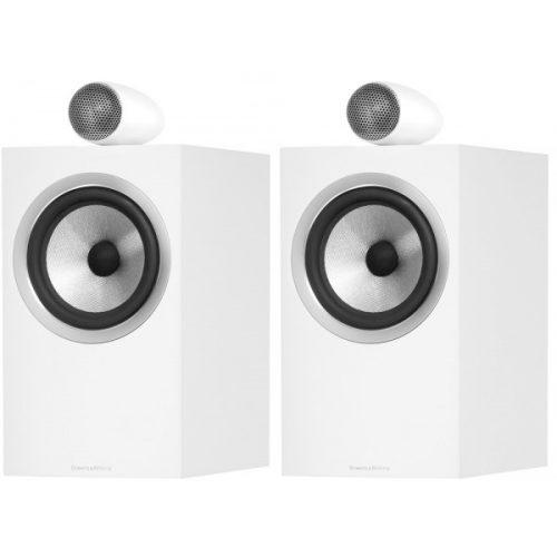 monitores-bowers-wilkins-705-s2-altavoces-estanteria-blanco