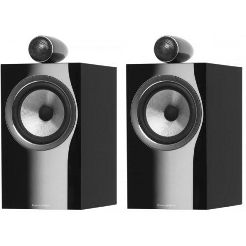 monitores-bowers-wilkins-705-s2-altavoces-estanteria-negro
