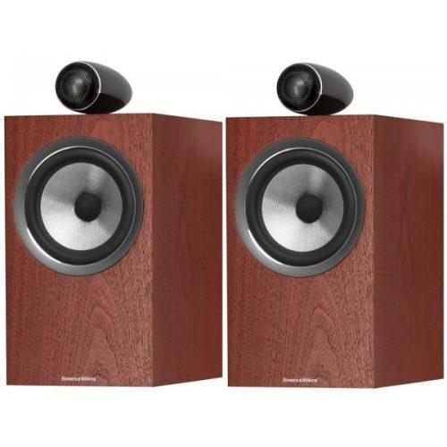 monitores-bowers-wilkins-705-s2-altavoces-estanteria-rosenut