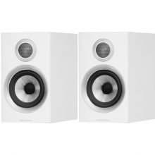monitores-bowers-wilkins-707-s2-altavoces-estanteria-blanco
