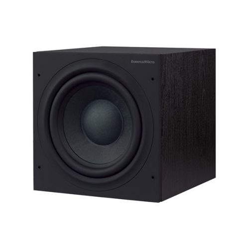 bowers-wilkins-asw-610xp-subwoofer-negro