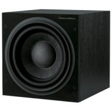 bowers-wilkins-asw610-subwoofer-negro-10-pulgadas
