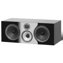 bowers-wilkins-htm71-s2-altavoz-central-dialogos-negro