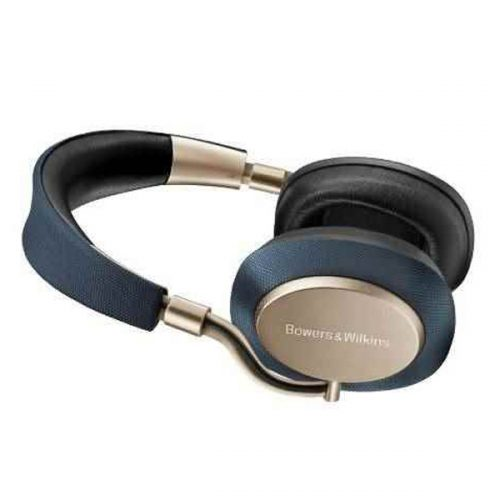 bowers-wilkins-px-wireless-auriculares-gold-soft