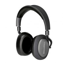 bowers-wilkins-px-wireless-auriculares-grey-space