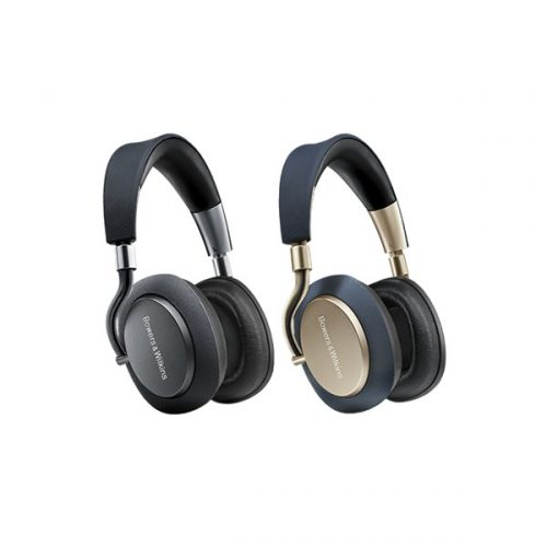 bowers-wilkins-px-wireless-bluetooth-auriculares-negros