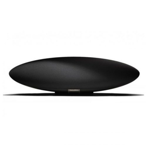 bowers-wilkins-zeppelin-wireless-altavoz-INALAMBRICO