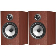 monitores-bowers-wilkins-706-s2-altavoces-estanteria-rosenut