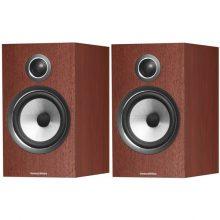 monitores-bowers-wilkins-706-s2-altavoces-estanteria-rosenut