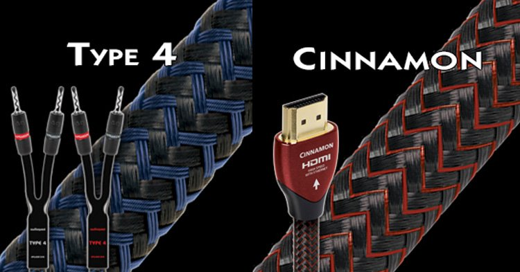 cables-audioquest-home-cinema