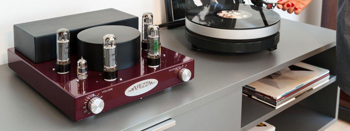 amplificador-a-válvulas-fezz-audio-baner