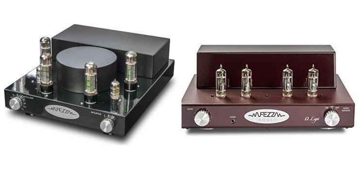 amplificadores-a-válvulas-fezz-silver-omega