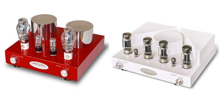 amplificadores-a-válvulas-fezz-titania-mira-ceti