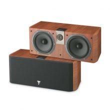 focal-cc-700-altavoz-central-cine-walnut