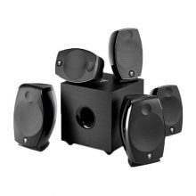 altavoces-home-cinema-focal-sib-evo-512