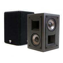 altavoces-klipsch-KS-525-THX-surround