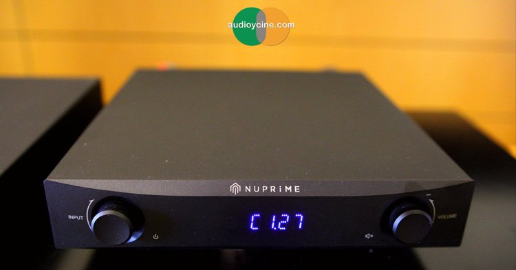 amplificador-nuprime-ida8-audioycine