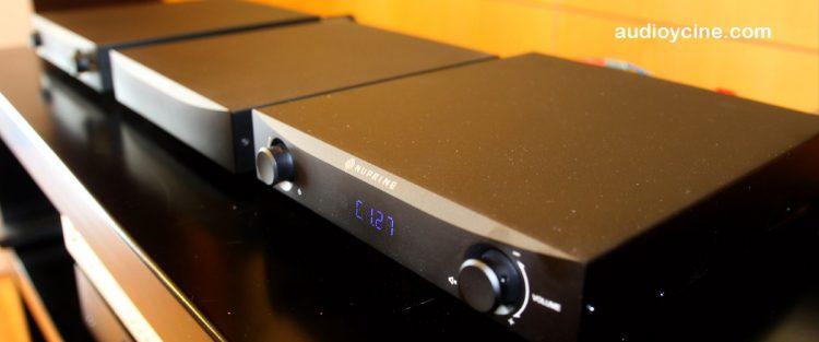 amplificadores-nuprime-ida8-dac9-audioycine