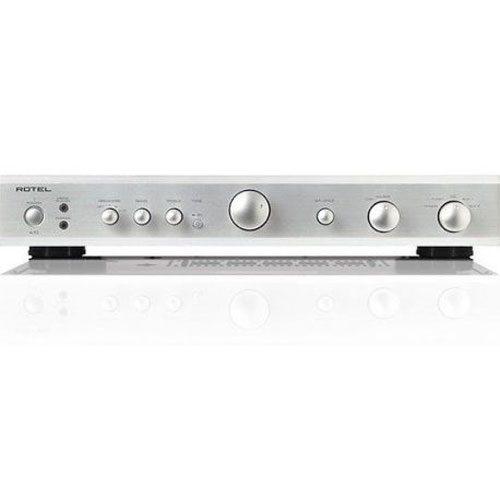 rotel-a-10-amplificador-integrado-silver-hifi