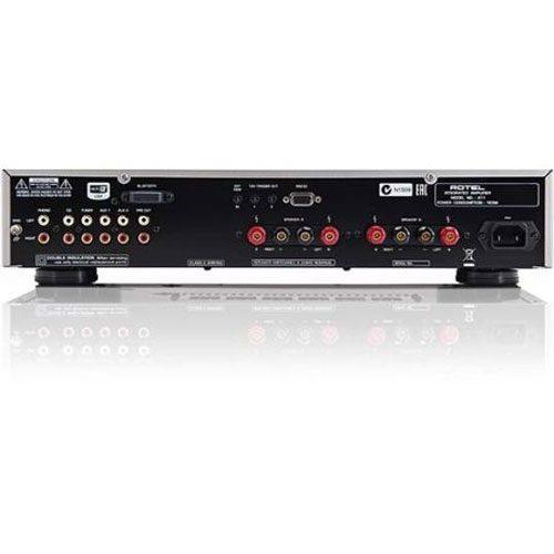 rotel-a11-amplif-integrados-conexiones-hifi