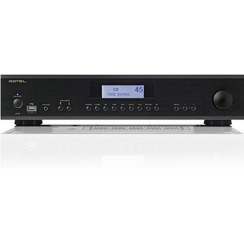 rotel-a12-amplificador-integrado-black-hifi