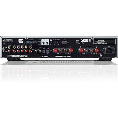 rotel-a12-amplificador-integrado-conexiones-hifi