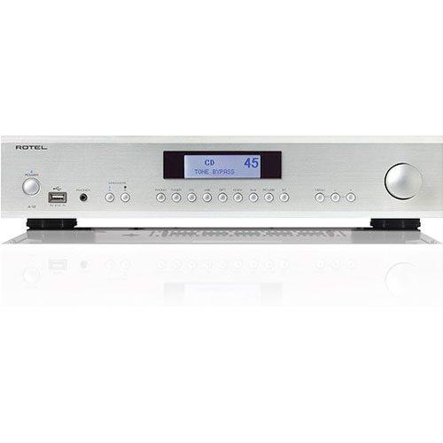 rotel-a12-amplificador-integrado-silver-hifi