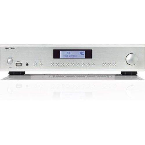 rotel-a14-amplificadores-integrados-hifi
