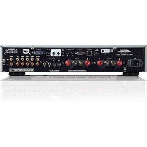 rotel-a14-amplificadores-integrados-conexiones-hifi