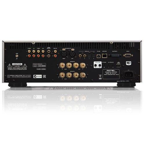 rotel-ra1572-amplificador-integrado-conexiones-hifi