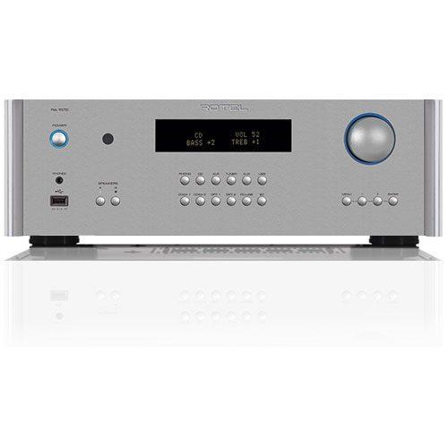 rotel-ra1572-amplificador-integrado-silver-hifi