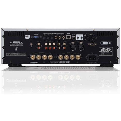 rotel-ra1592-amplificador-integrado-conexiones-hifi