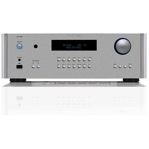 rotel-ra1592-amplificador-integrado-silver-hifi