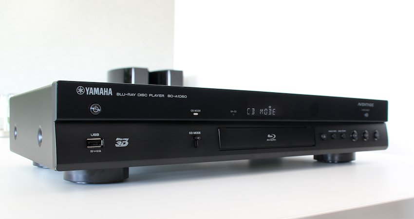 yamaha-bd-a1060-home-cinema