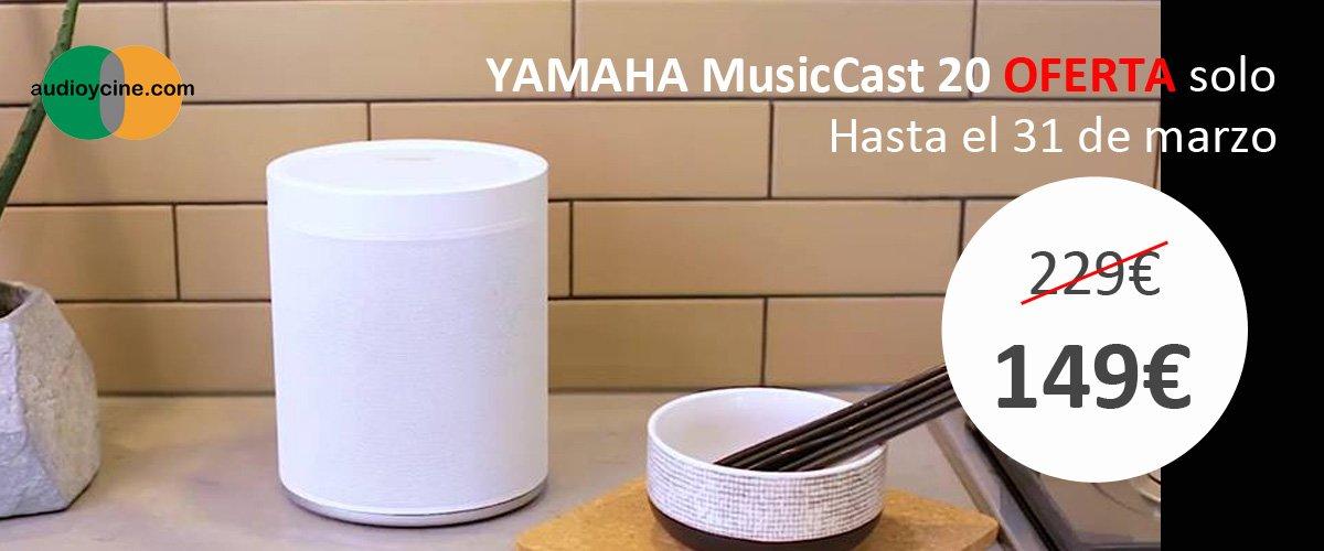 altavoz-inalambrico-yamaha-musiccast-oferta-149