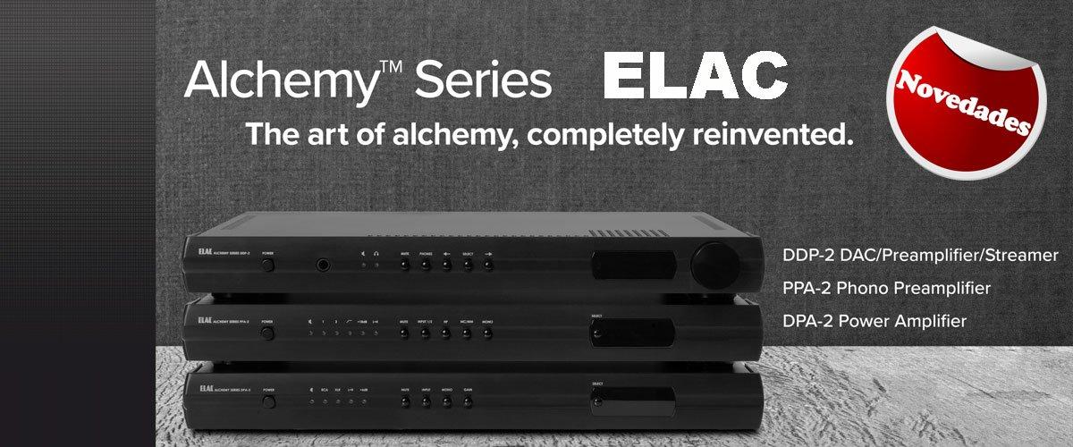 ELAC-Alchemy-novedades-electrónicas