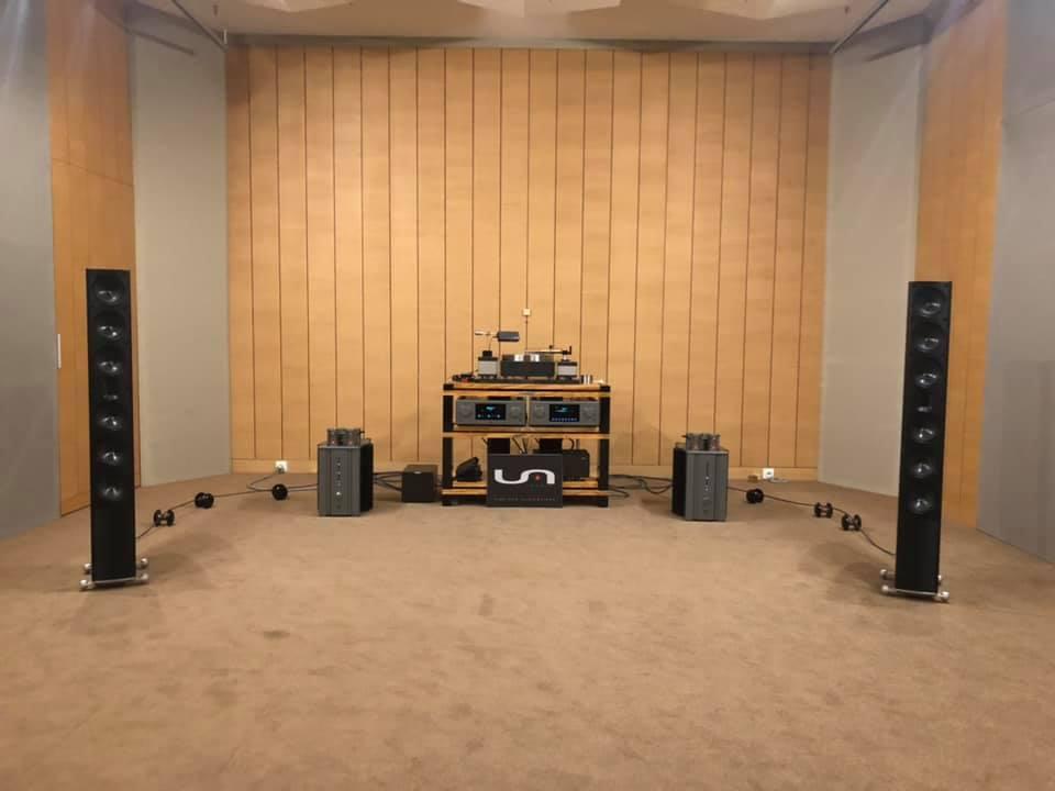 Scansonic-Ultimate-Audio-altavoces