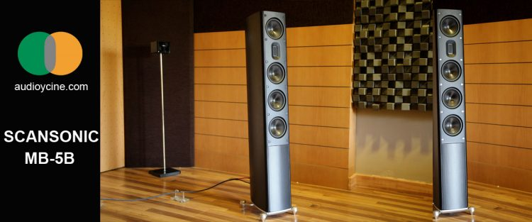 Scansonic-mb5b-AUDIOYCINE-altavoces