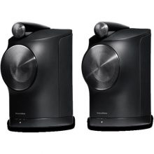 bowers-wilkins-formation-duo-altavoces-inalambricos-black