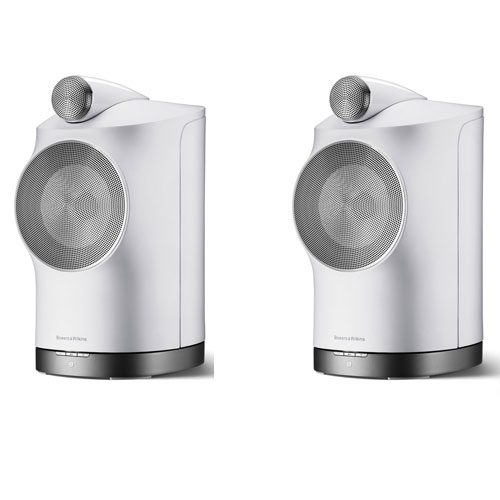 bowers-wilkins-formation-duo-altavoces-inalambricos-white